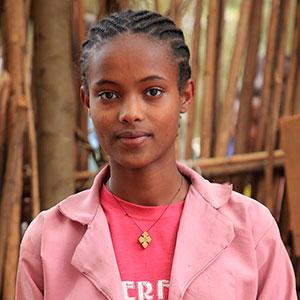 Mayet, Ethiopia