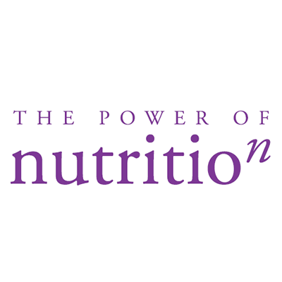 Power of Nutrition
