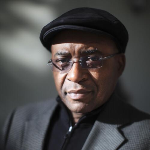 Strive Masiyiwa - Chair Emeritus