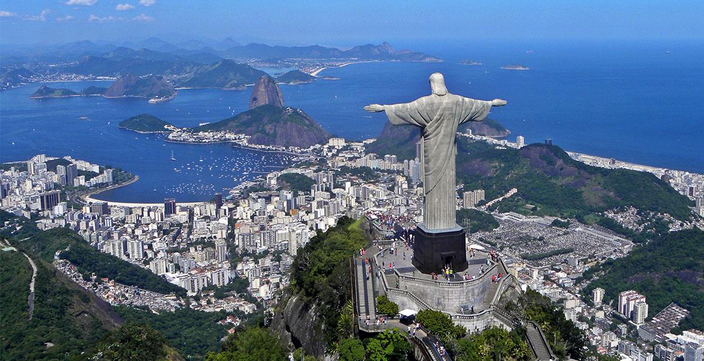 Christ_on_Corcovado_mountain-slider
