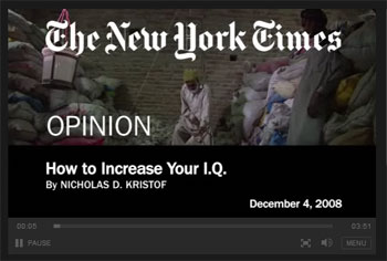 nytimes-salt-video