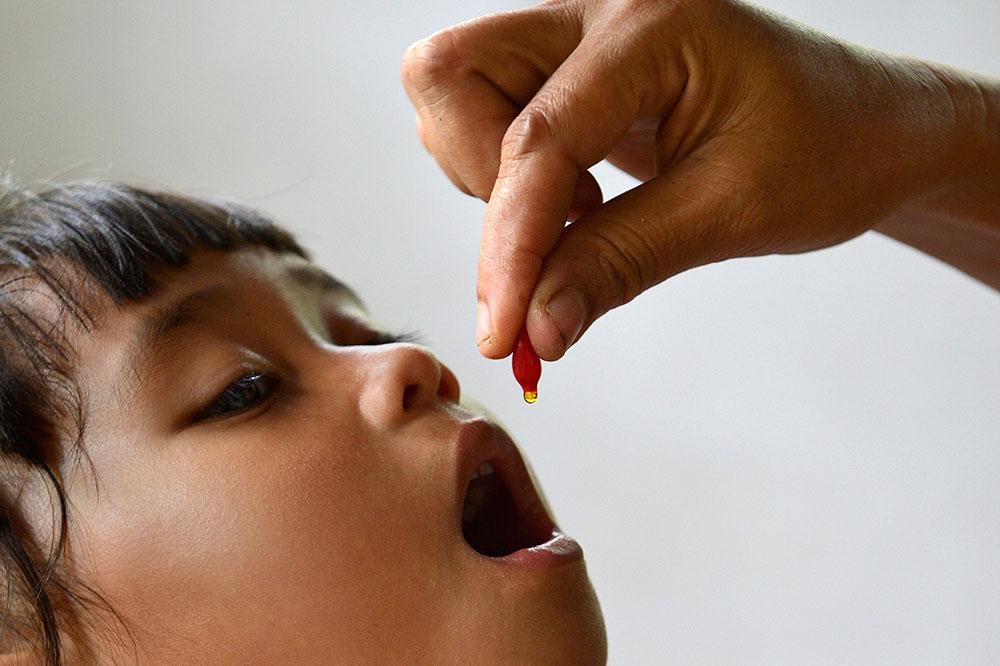 vitamin-a-dosing-indonesia