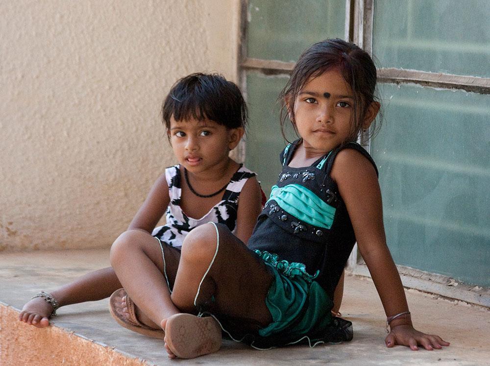 window-opportunity-improve-children-nutrition