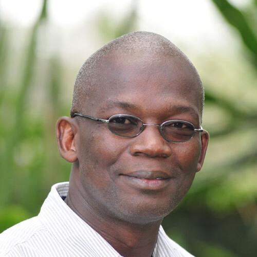 Banda Ndiaye