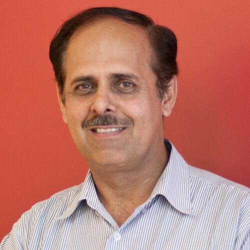 Dr. Noor Khan, MD