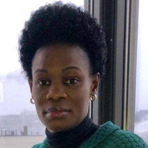Martha Nyagaya
