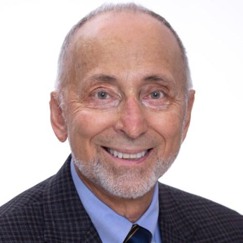Stanley Zlotkin